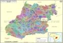 Goias Mapa