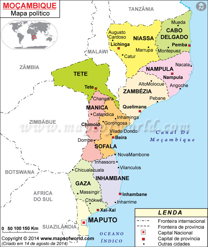 macau map with Mozambique on Yantai photo together with Map moreover Bhutan in addition Pablo Bear Goes To Asia A  ic Book as well Mozambique.