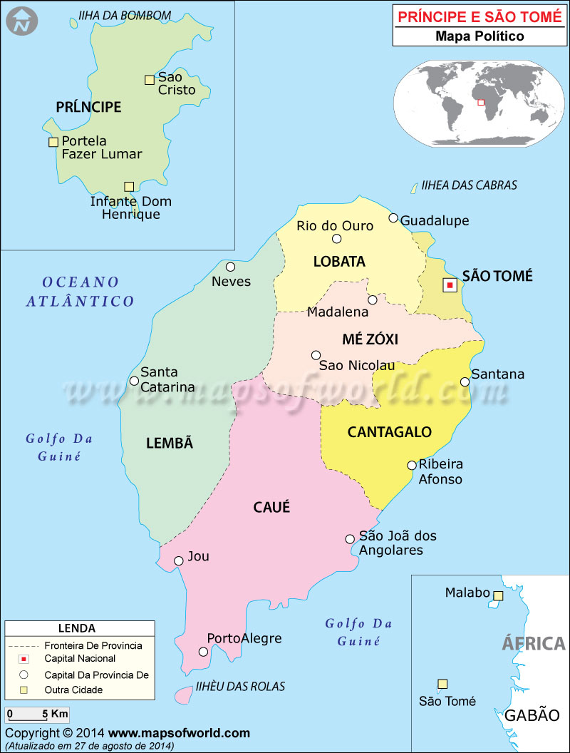 guatamala map with Sao Tome Principe on Sao Tome Principe likewise Mapa De Escuintla moreover The Guatemala Volcanoes 1490558 in addition File Guantanamo bay satellite image together with Abolition Of Slavery Caribbean 213960154.