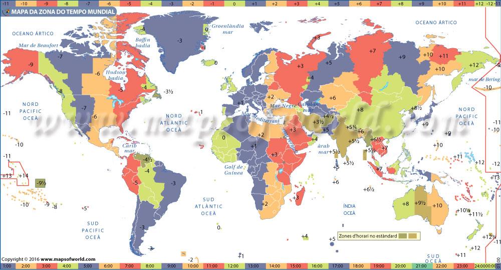 013c9f5b857 Por que será que a Argentina tem o mesmo fuso horário do que o Brasil