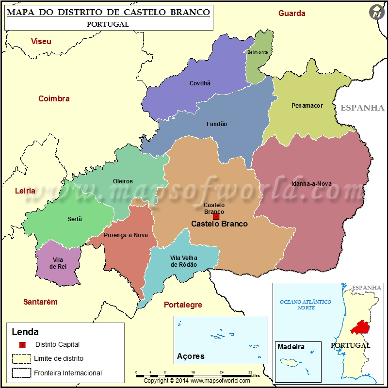 maps of israel with Castelo Branco on Political Shades Map likewise Cidades Da Franca also Parma Italy Map also Jaw Dropping Gravity Defying Parkour Free Running additionally Why Did Nato Intervene In Libya But Is Not Getting Involved In Syria.